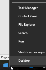 How to Fix Windows 10 Right Click Disappearing Problem?.