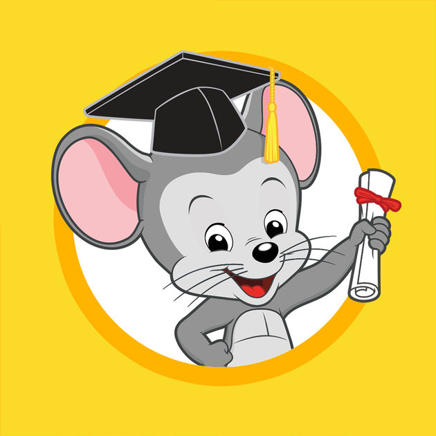 ABCmouse.com.