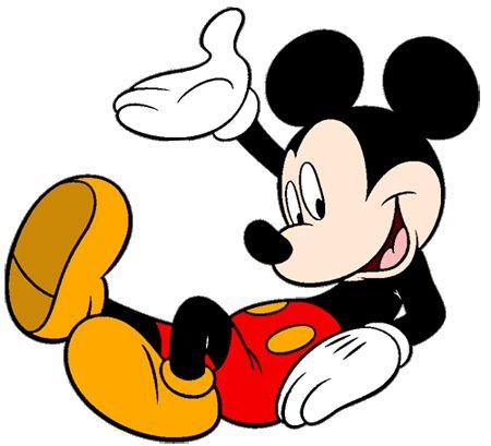 17 Best images about Disney Clipart on Pinterest.