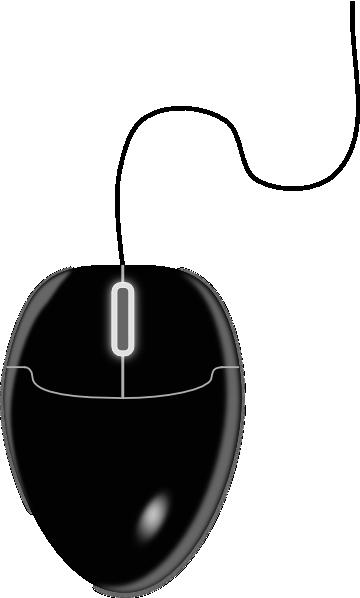 Computer Mouse Pics.