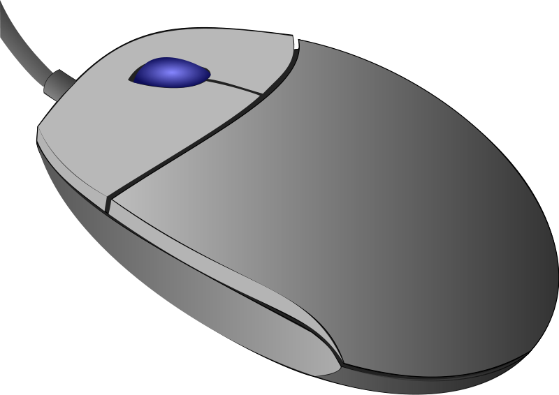 computer mouse essay Computer hardware this essay computer hardware and other 63,000+ term papers keyboard: the device that lets you type information into the computer mouse.