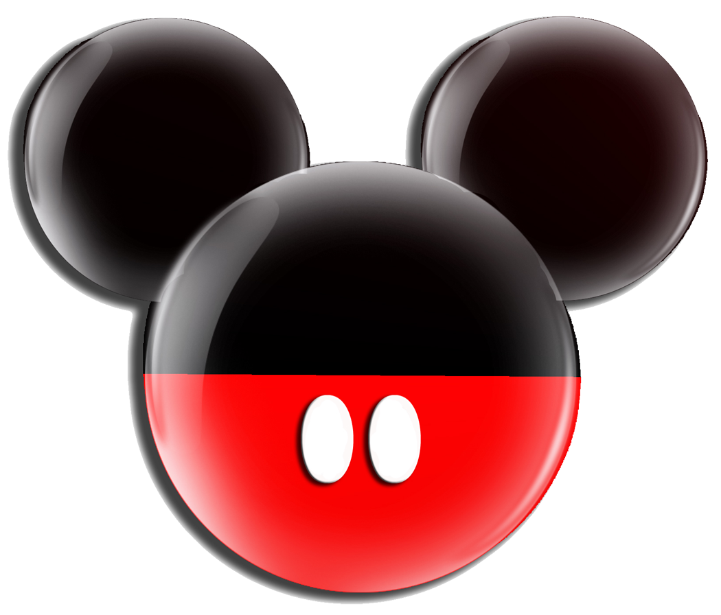 Clipground Images Mouse Ear Clipart 18