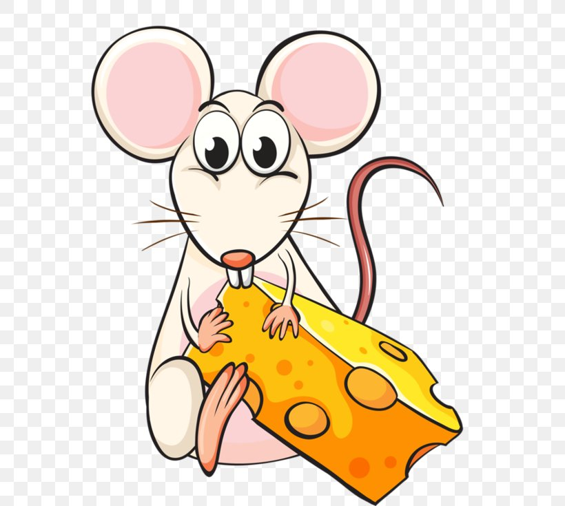 Mouse Rat Stock Photography Clip Art, PNG, 600x735px, Mouse.