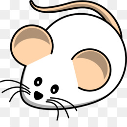 House Mouse PNG and House Mouse Transparent Clipart Free.