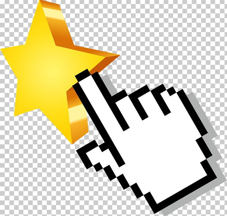 Computer Mouse Pointer Cursor Icon PNG, Clipart, Angle.
