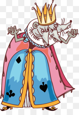 Mouse King PNG and Mouse King Transparent Clipart Free Download..