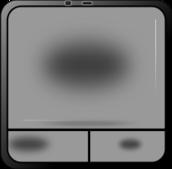 Pad Clip Art Download 17 clip arts (Page 1).