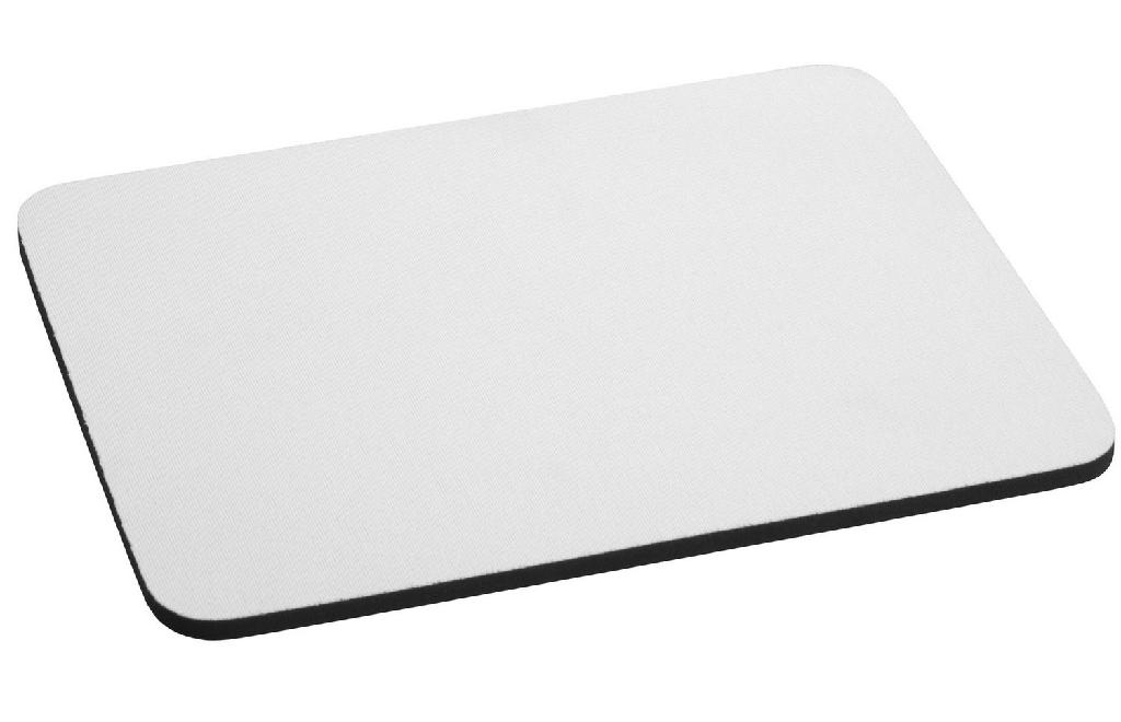 Mouse pad clipart.