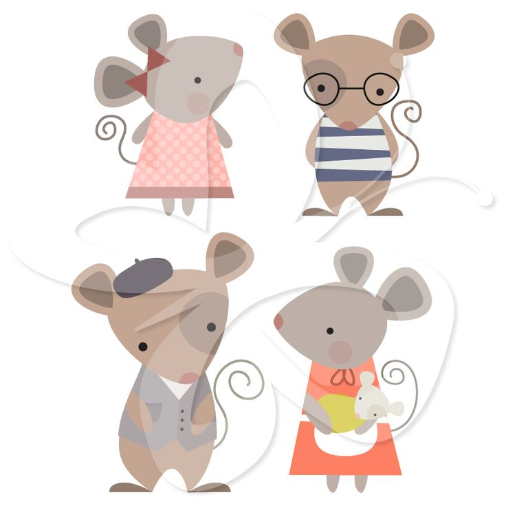 1000+ ideas about Mouse Illustration on Pinterest.