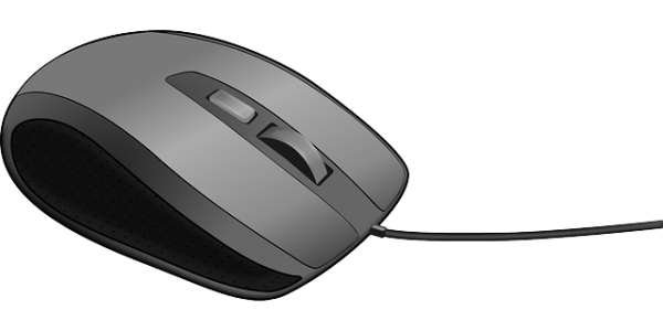 computer mouse png free download 17.