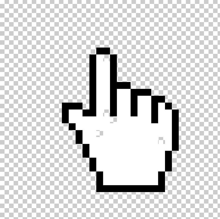 Computer Mouse Pointer Cursor Computer Icons PNG, Clipart.