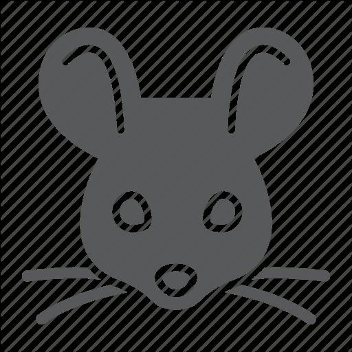 \'Animals\' by Fox Design.
