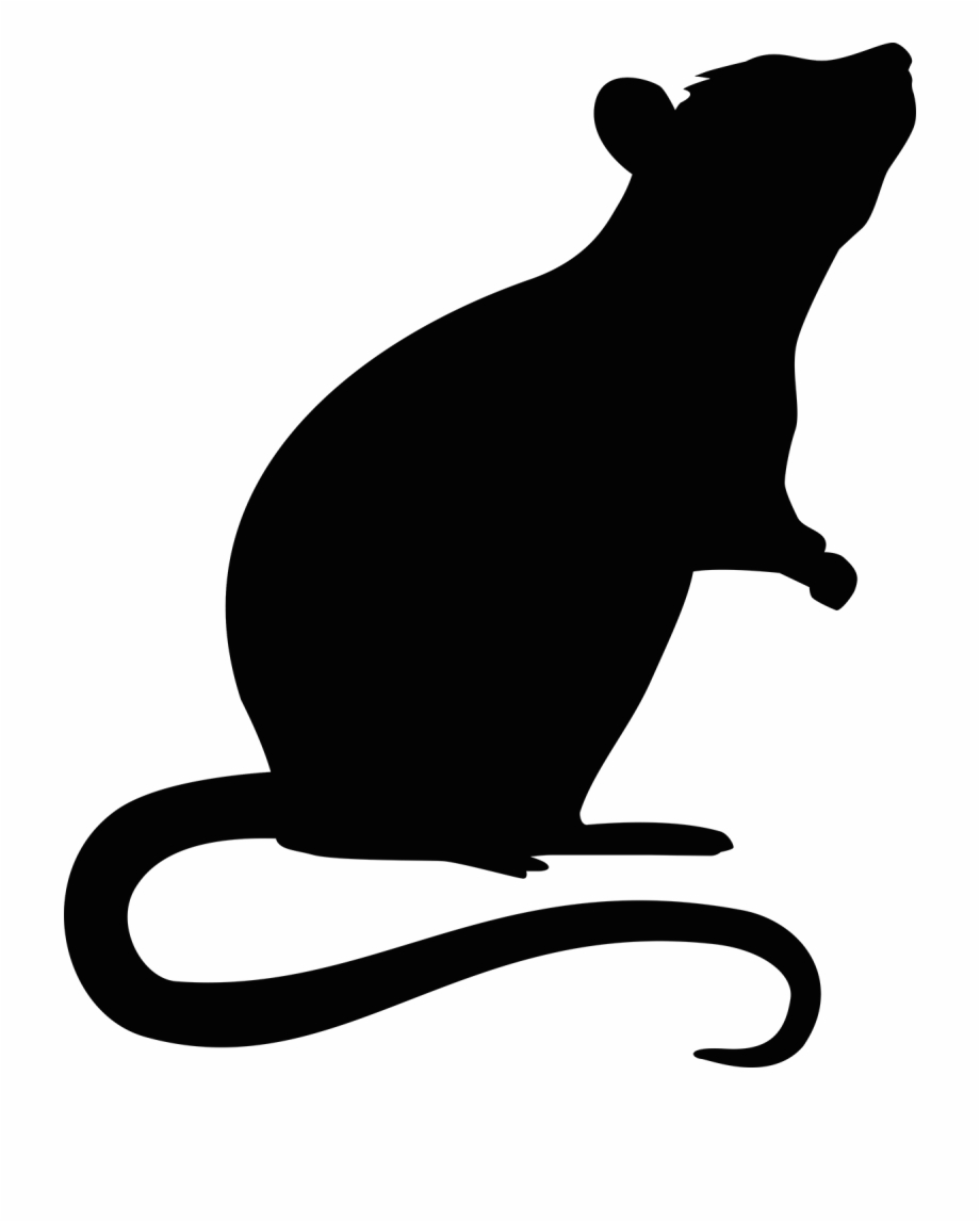 Mickey Mouse Minnie Mouse Silhouette Clip art.