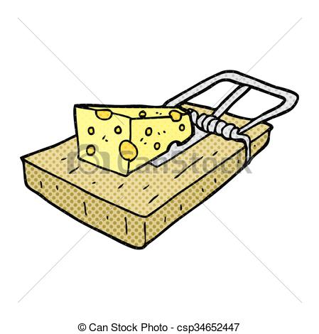 Mouse trap Illustrations and Clip Art. 388 Mouse trap royalty free.