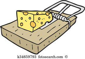 Mouse trap Clip Art EPS Images. 156 mouse trap clipart vector.