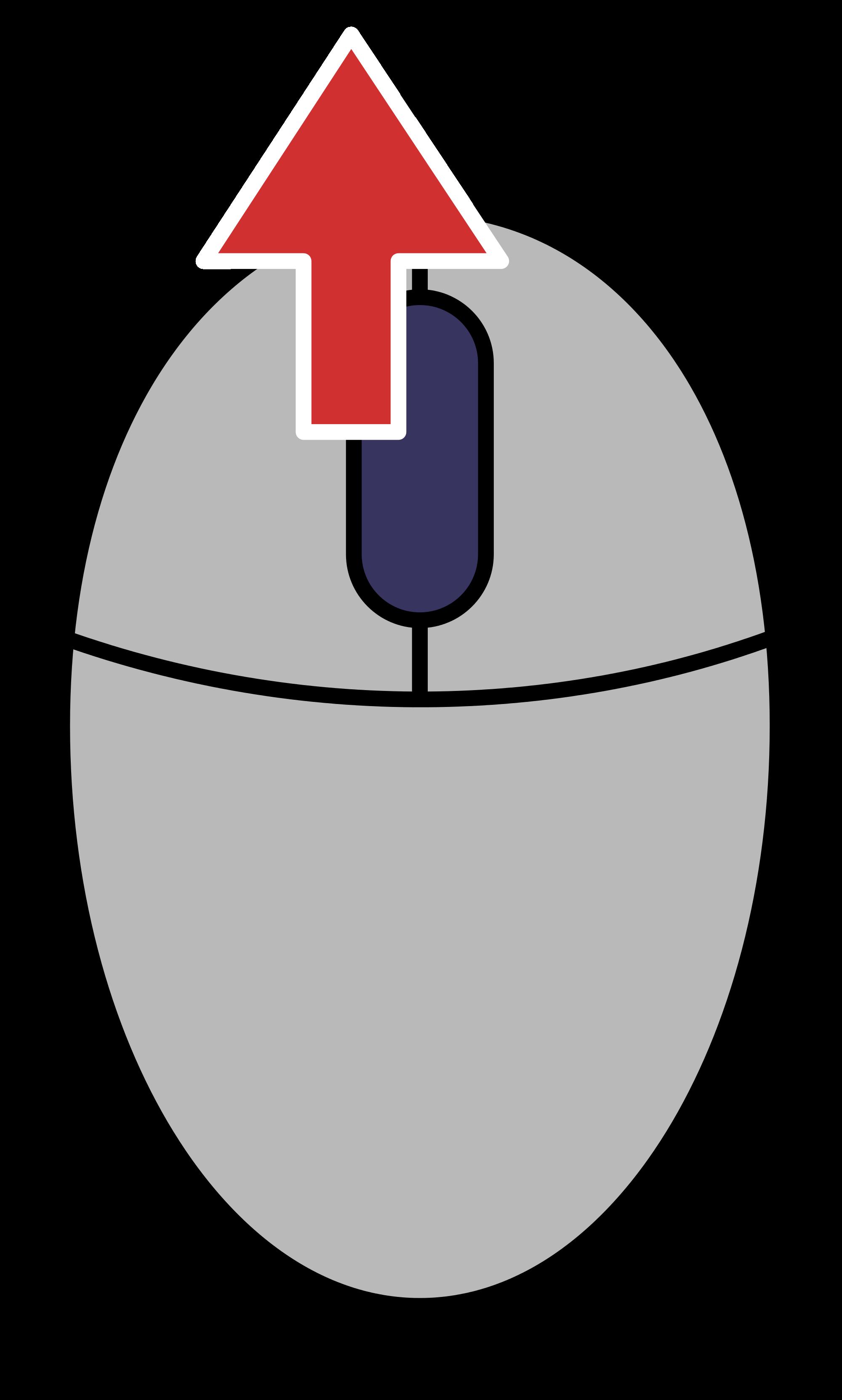 File:Mouse wheel up.svg.
