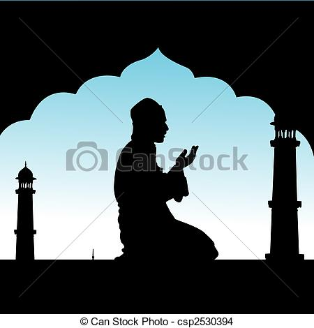 Mosque Clip Art and Stock Illustrations. 12,864 Mosque EPS.