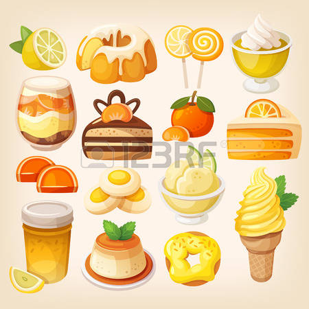 956 Chocolate Mousse Stock Vector Illustration And Royalty Free.