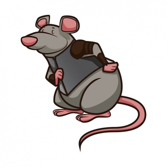 Mouse Vectors, Photos and PSD files.