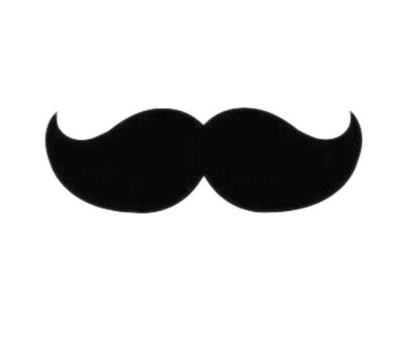 Moustache Clip Art & Moustache Clip Art Clip Art Images.