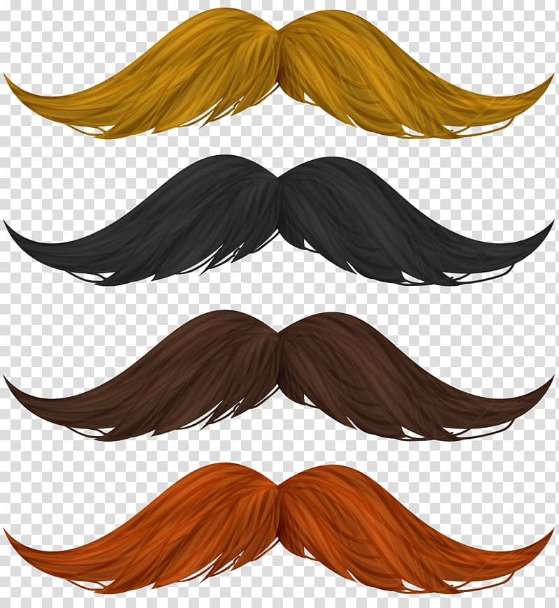 File formats Lossless compression, Mustache Set transparent.