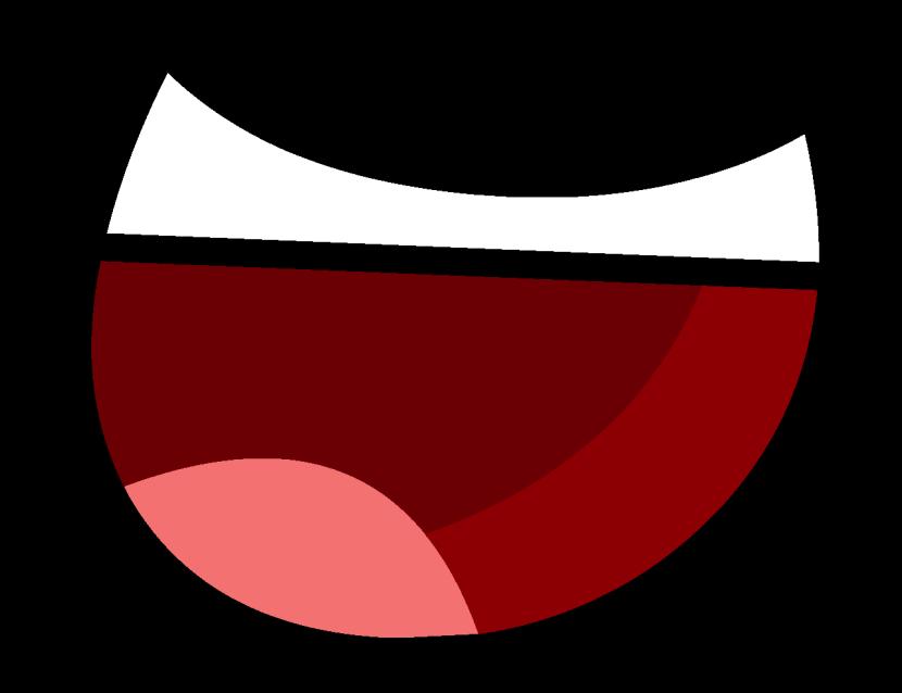 Mouth Clip Art & Mouth Clip Art Clip Art Images.