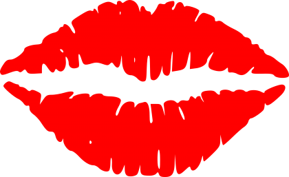 Lips PNG Images Transparent Free Download.