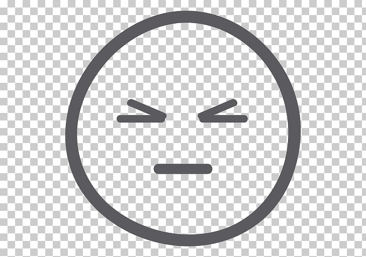 Emoticon Emoji Smiley Mouth, Emoji PNG clipart.