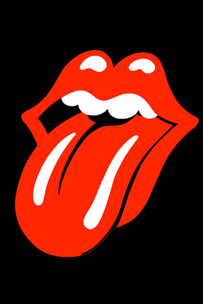 The Rolling Stones sue German clothing company for using.