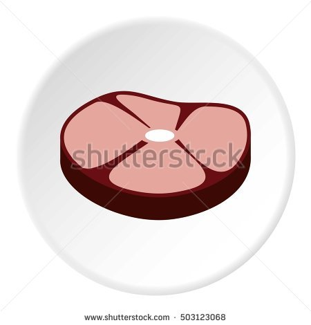 Tender Meat Stock Photos, Royalty.