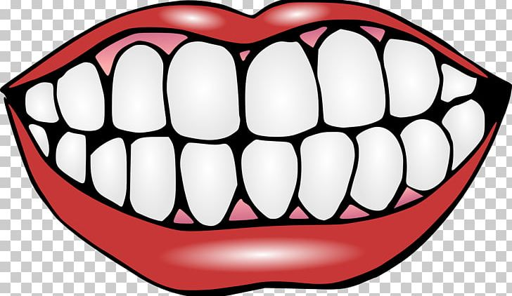 Human Tooth Mouth Lip PNG, Clipart, Cartoon, Clip Art.
