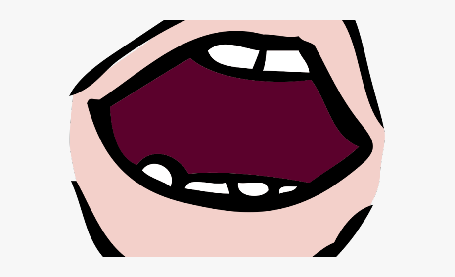 Snake Clipart Open Mouth.