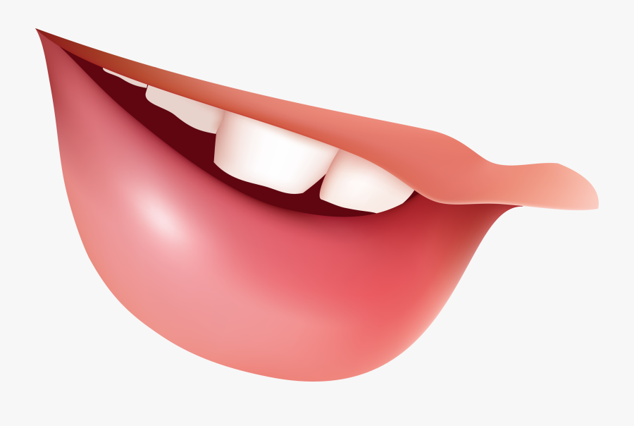 Teeth Png Images Tooth.