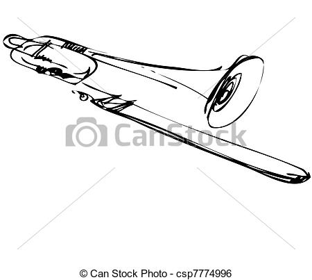 Mouthpiece Illustrations and Clip Art. 1,892 Mouthpiece royalty.