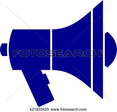 Clipart of Mouthpiece k21833433.