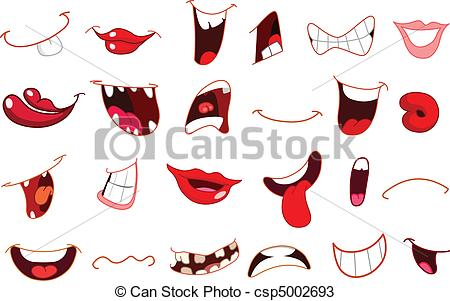 Mouth Illustrations and Clip Art. 60,160 Mouth royalty free.