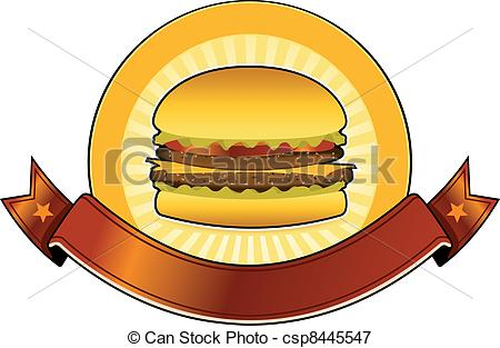 Mouth watering Illustrations and Clip Art. 2,594 Mouth watering.