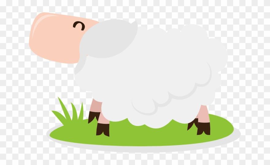Mouton Clipart (#3358513).