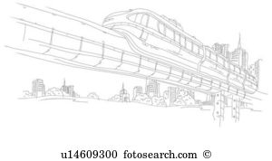 Movable bridge Clip Art and Stock Illustrations. 245 movable.