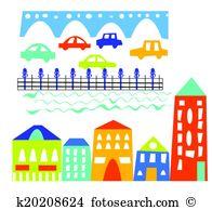 Movable bridge Clipart Royalty Free. 90 movable bridge clip art.