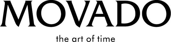 Movado Free vector in Encapsulated PostScript eps ( .eps.