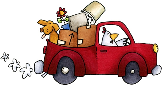 Moving move clipart free clipart images.