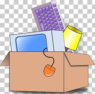 31 moving clipart PNG cliparts for free download.