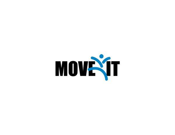 move logo.
