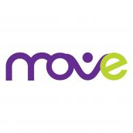 Move.