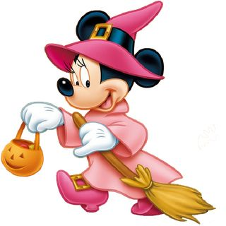 1000+ images about ♦Animated Gif♦ Minnie Mouse on Pinterest.
