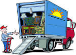 Moving Clip Art in moved clipart collection.