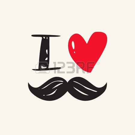 20,651 Love Winter Stock Vector Illustration And Royalty Free Love.