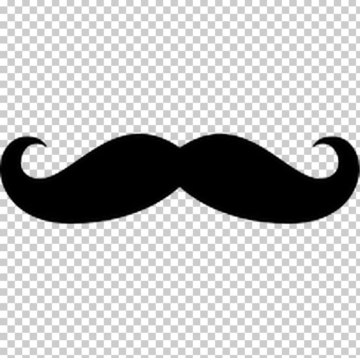 Movember Ford Fiesta Logo Moustache PNG, Clipart, Black And.