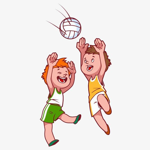 volleyball,sandy beach,movement,blocking,sandy,beach,Cartoon.